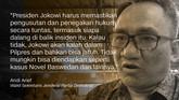 Andi Arief
