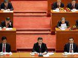 Telepon Raja Salman Xi Jinping Ajak Arab Perangi Corona