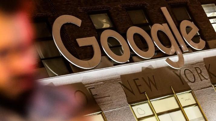 Perhatian! Google Naikkan Harga Berlangganan G-Suite