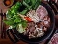 Hot Pot 'Kuah' Durian dan Matcha Gemparkan Warga China