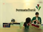 OJK: Calon Pembeli Bank Permata Wajib Tender Offer!