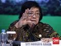 Menteri LHK Usut Pemegang Konsesi Terkait Karhutla di Riau