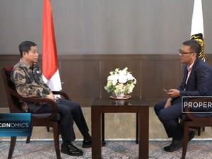 Beranikah Jokowi Naikkan Harga BBM di 2019? Ini Jawab Jonan