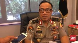 Polisi Sebut Penyanderaan di Nduga Isu Propaganda OPM