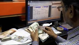 IMF Beri Pinjaman US$6 Miliar untuk Pakistan