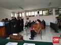 Jaksa KPK Sebut Peran Korporasi dalam Suap Perizinan Meikarta