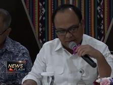 Trans Jawa Beroperasi Penuh Akhir 2018, AP I Raup Dana Rp 5 T