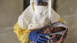 WHO Tuding Tanzania Rahasiakan Penyebaran Virus Ebola