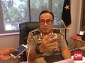 Ibu Rumah Tangga Ditangkap Diduga Sebarkan Hoaks Server KPU