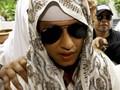 Kejari Cibinong Minta Sidang Bahar Smith Digelar di Bandung