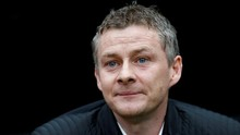 Ole Gunnar Solskjaer, Calon 'Supersub' Pelatih Man United