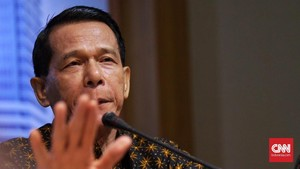 Demi Penerimaan Pajak, BPK Minta Kemenkeu 'Ceraikan' DJP
