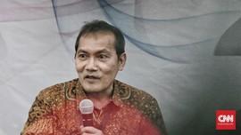 KPK Puji Putusan MK soal Eks Napi Korupsi Maju Pilkada
