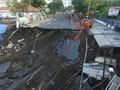 Jalan Gubeng Amblas, Pemkot Surabaya Ungkap 2 IMB RS Siloam
