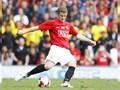 Solskjaer Ingat Kesuksesan Bobol Tottenham Bersama Man United