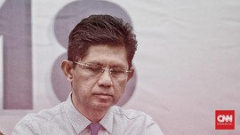 KPK: 20 Orang Diciduk dalam OTT Pejabat Kementerian PUPR