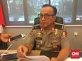 Polisi Bantah Gerebek Rumah Andi Arief di Lampung