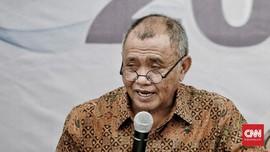 Ketua KPK ke Rini Soal Kasus BUMN: Bukan Menakut-Nakuti
