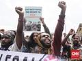 Dewan HAM PBB Disebut Takkan Tangani Petisi Referendum Papua