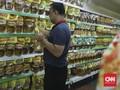 Harga Minyak Goreng dan Cabai Meroket di Awal Pekan