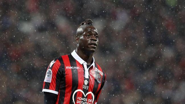 4 Bintang Sepak Bola yang Mungkin Pindah di Januari