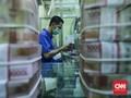 Damai Dagang AS-China Masih Bikin Rupiah Perkasa ke Rp13.638