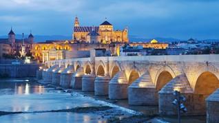 4 Bukti Cordoba Lebih Sarat Sejarah Dibanding Paris dan Roma
