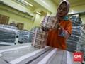 Kuartal I, BTPN Syariah Salurkan Pembiayaan Rp7,51 Triliun
