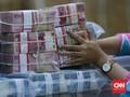 LPS Ramal Likuiditas Bank di 2019 akan Ketat