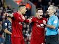 Fakta Menarik Jelang Man City vs Liverpool