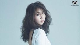 Minzy Eks '2NE1' Ungkap Perjuangan Lawan Depresi