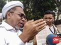 Istana Sebut Usul Pelantikan Maju dari Projo, Bukan Jokowi