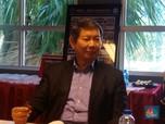 Hashim Ungkap Murka Prabowo & Masa Lalu 'Selokan' Edhy