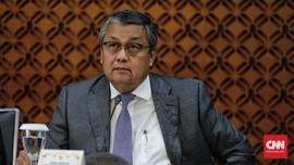 BI Sebut Potensi Dana Wakaf Capai Rp3.000 Triliun