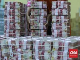 Pengusaha Kabur Bawa Rp90 Miliar, Tak Gaji 3.000 Karyawan