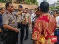 Dua Pemuda Bawa Kabur Kotak Suara Saat Pencoblosan di Sampang