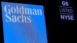 Bos Goldman Sachs Minta Maaf ke Malaysia Soal Skandal 1MDB