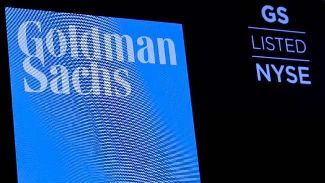 Malaysia Tetap Tuntut Goldman Sachs Ganti Rugi Kasus 1MDB