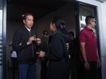 PP E-Commerce Mau Dukung atau Susahkan UMKM sih?