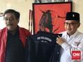 PDIP Klaim Perjuangkan Suku Baduy Lewat Pengakuan Hak Ulayat