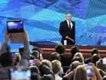 Putin Ubah Konstitusi Rusia, Berkuasa hingga 2036?