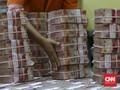 Tahun Lalu, Bank Asing Raup Laba Bersih Rp8,61 Triliun