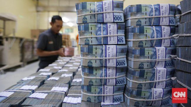 BBNI Bank Optimis Mampu Salurkan 60 Persen KUR ke Sektor Produktif