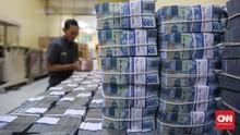 Bank Optimis Mampu Salurkan 60 Persen KUR ke Sektor Produktif