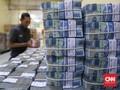 Sikap The Fed Bawa Rupiah Menguat ke Rp14.178 per Dolar AS