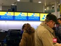 VIDEO: Bandara di Inggris Ditutup karena Gangguan Drone