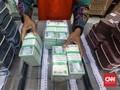 Pengusaha Konstruksi Keluhkan Syarat Kredit dari Bank Umum