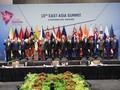 Diplomasi RI di Indo-Pasifik: Kerja Sama Harus Inklusif
