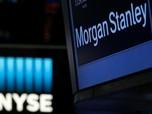 Morgan Stanley: BI Turunkan Bunga Acuan Jadi 5,25% di Q3-2019