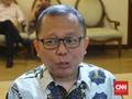 PPP Sebut Kemungkinan Pertemuan Lanjutan Jokowi dan Prabowo